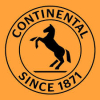 Continental Tires RUS